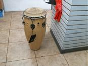 TOCA PERCUSSION Drum TRADITIONAL SERIES